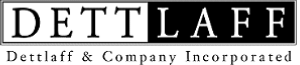 Dettlaff & Company Incorporated